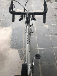 Ciclismo na Bahia   OLX 466618eae0