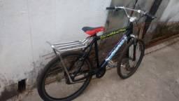 Bike de fuga