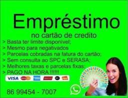 Chama no whats 86 99454-7007