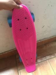 Skate/ mini cruiser