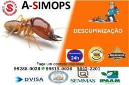 Certificado expedimos empresa autorizada Dvisa 99288 0020
