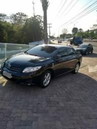 Corola 2009 - 2009