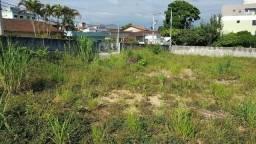 Terreno 716m² - Centro De Camboriú - 100% Livre e Legalizado
