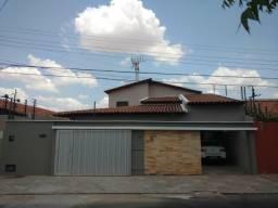 Casa no bairro Acarape