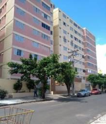 Santo André - Apartamento Residencial - 2 quartos com Suite- próximo ao Centro