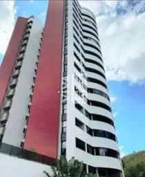 Viva Urbano Imóveis - Apartamento na Sessenta - AP00141