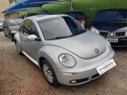 New beetle 2009 AUT.