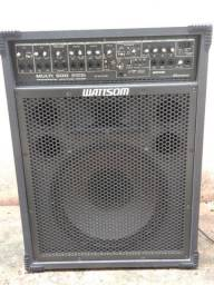 Caixa Amplificada de 500 watss