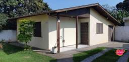 Casa à venda, 70 m² por R$ 300.000,00 - Campeche - Florianópolis/SC
