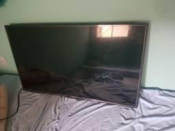 TV lg smart 50 Pol baratinha só hj 1600