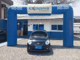 PICANTO 2009/2010 1.0 EX 12V GASOLINA 4P MANUAL