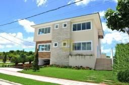 Casa com 5 dormitórios à venda, 359 m² por R$ 1.690.000,00 - Jacuhy - Serra/ES