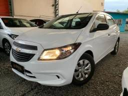 CHEVROLET ONIX 1.0 MT JOY - 2019