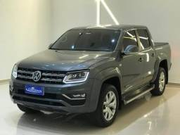 Volkswagen Amarok 2.0 Highline 4x4 cd 16v Turbo in
