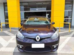 FLUENCE 2014/2015 2.0 DYNAMIQUE 16V FLEX 4P MANUAL