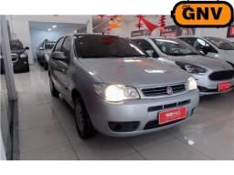 [GNV] Fiat Palio - Muito conservado! Parece novo!