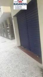 KFLJ00031 - loja frente de rua na barata ribeiro