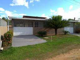 Casa Vila Acre - Rio Branco/AC