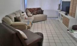 Apartamento à venda com 3 dormitórios em Manaíra, João pessoa cod:32690
