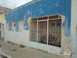 Casa com 2 dormitórios à venda, 128 m² por R$ 80.000 - Conjunto Sab Vo A Viaracava - São M
