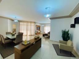 Apartamento 3 dormitórios suíte master sacada grande área central Presidente Prudente