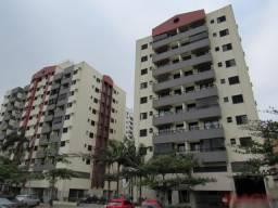 Apartamento para alugar com 2 dormitórios em Itacorubi, Florianópolis cod:76402