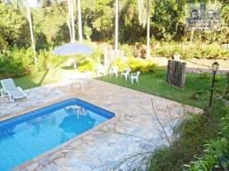 Chácara à venda com 5 dormitórios em Peri, Atibaia cod:CH01357