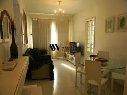 Apartamento à venda com 2 dormitórios em Campo belo, São paulo cod:4386