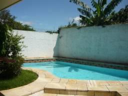 Casa à venda com 4 dormitórios em Morumbi, São paulo cod:189