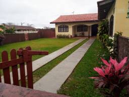 Casa baln Ipanema b mar locação natal *