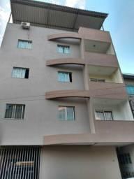 Apartamento com ENTRADA DE (R$17.500,00)