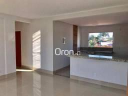 Apartamento à venda, 100 m² por R$ 249.000,00 - Setor Sudoeste - Goiânia/GO