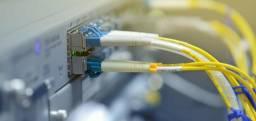 Wi-fi fibra TIM