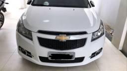 Chevrolet Cruze Sport6 LTZ - 2013