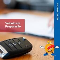 Chevrolet Prisma 1.4 Mpfi Maxx 8v - 2011