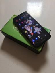 Vendo MOTO G6 play32GB