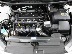 Hyundai HB20X 1.6 16v Premium Flex Automático 2018 - 2018