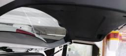 Kia Sorento 3.5 V6 24V 278CV 4X4 AUT. 2013 - 2013