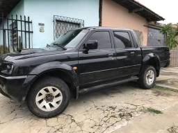 L200 Sport 2005 - 2005