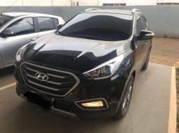Vende-se IX35 - 2020