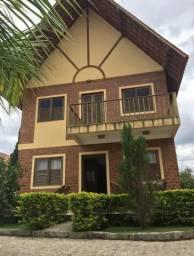 Casa Gravatá
