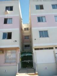 278 - Apartamento para Alugar em Barreiros