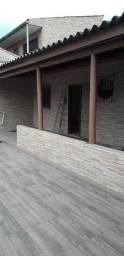Aluga-se uma casa em Gravatai direto com proprietário