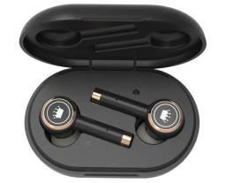 Par Fone De Ouvido Bluetooth Wireless Kimaster (tws100)