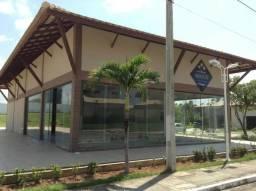 CÓD. 951 - Alugue Ponto Comercial no Maikai Residencial Resort