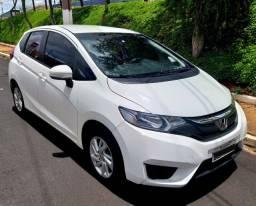 Honda fit 2016  atenção leia a descrição. antes de perguntar.