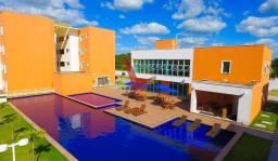 Apartamento Sonata Residence Eusébio Aluguel