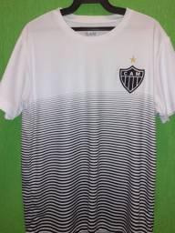 Camisa de time- Atlético Mineiro