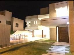 Construa Casa Alto Padrão em Condomínio Fechado