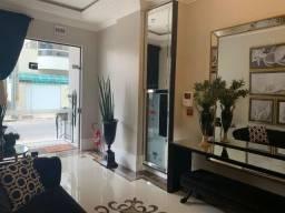 Apartamento a venda em Itapema 03 Suítes e 02 vagas de garagem